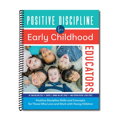 Early Childhood Educators