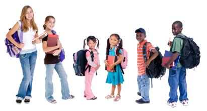 7 Tips for a Happy, Successful School Year   Positive Discipline