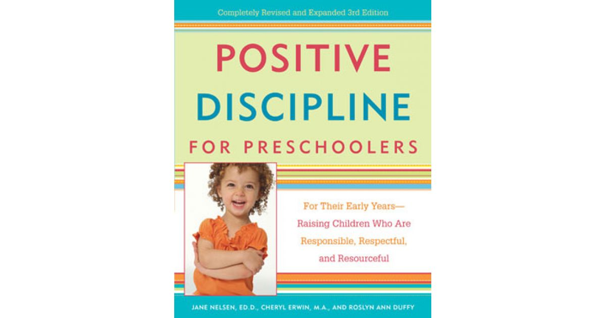 appropriate discipline for preschoolers positive discipline for preschoolers positive discipline 219