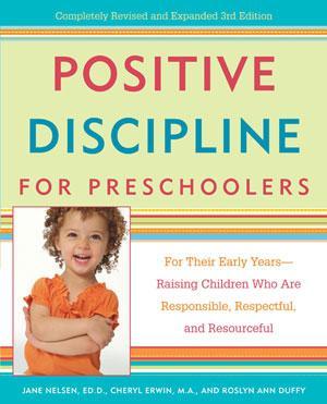 appropriate discipline for preschoolers parenting preschoolers positive discipline 989
