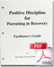 All Products Positive Discipline