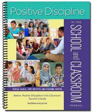 Classroom Management | Positive Discipline for Teachers