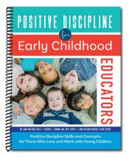 Classroom Management Positive Discipline Dr Jane Nelsen