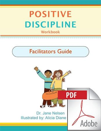 the fifth discipline full book pdf