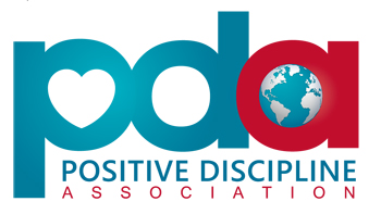 Positive Discipline Association